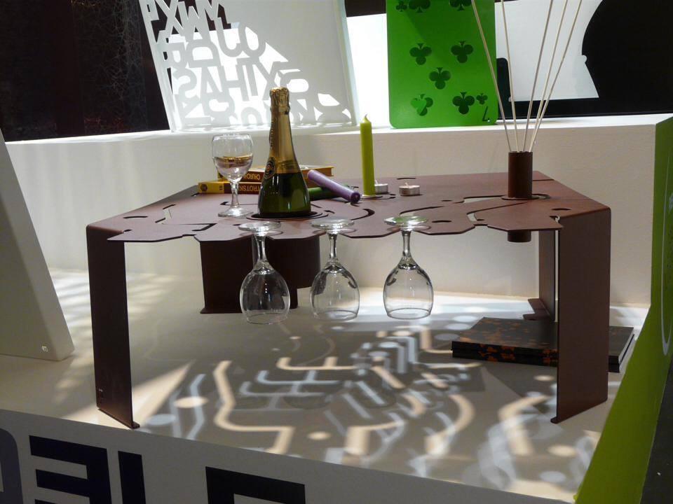 magasin de d coration int rieure mon teau pr s d auxerre. Black Bedroom Furniture Sets. Home Design Ideas