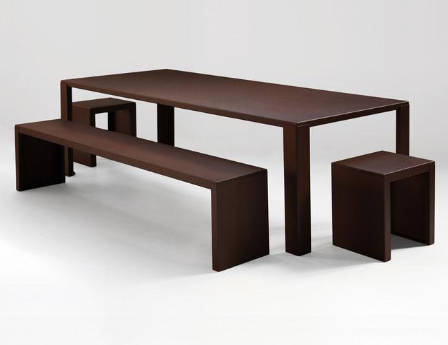 magasin de meubles de salon et salle manger pr s d auxerre. Black Bedroom Furniture Sets. Home Design Ideas
